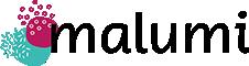 Malumi.pl